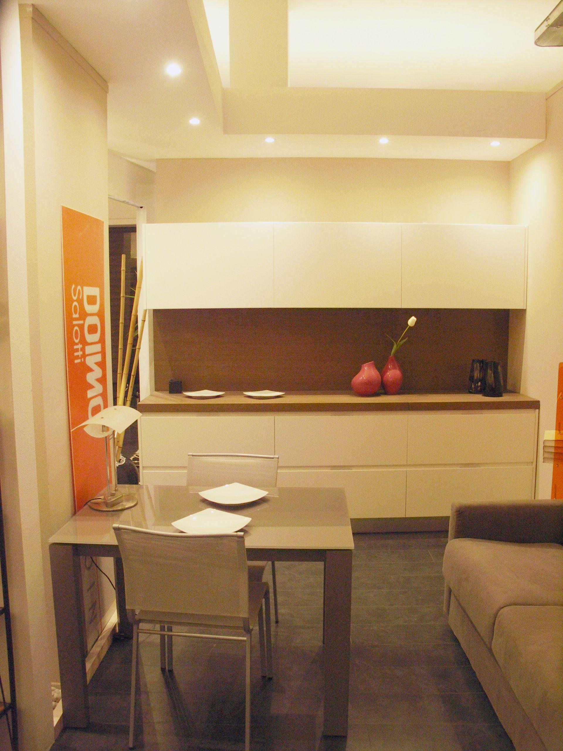 Idea Salotti Torino.Ides Interior Design Store Torino